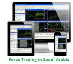 forex-trading-in-saudi-arabia