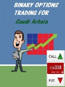 Binary options Saudi Arabia